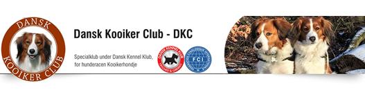 Dansk Kooiker Club